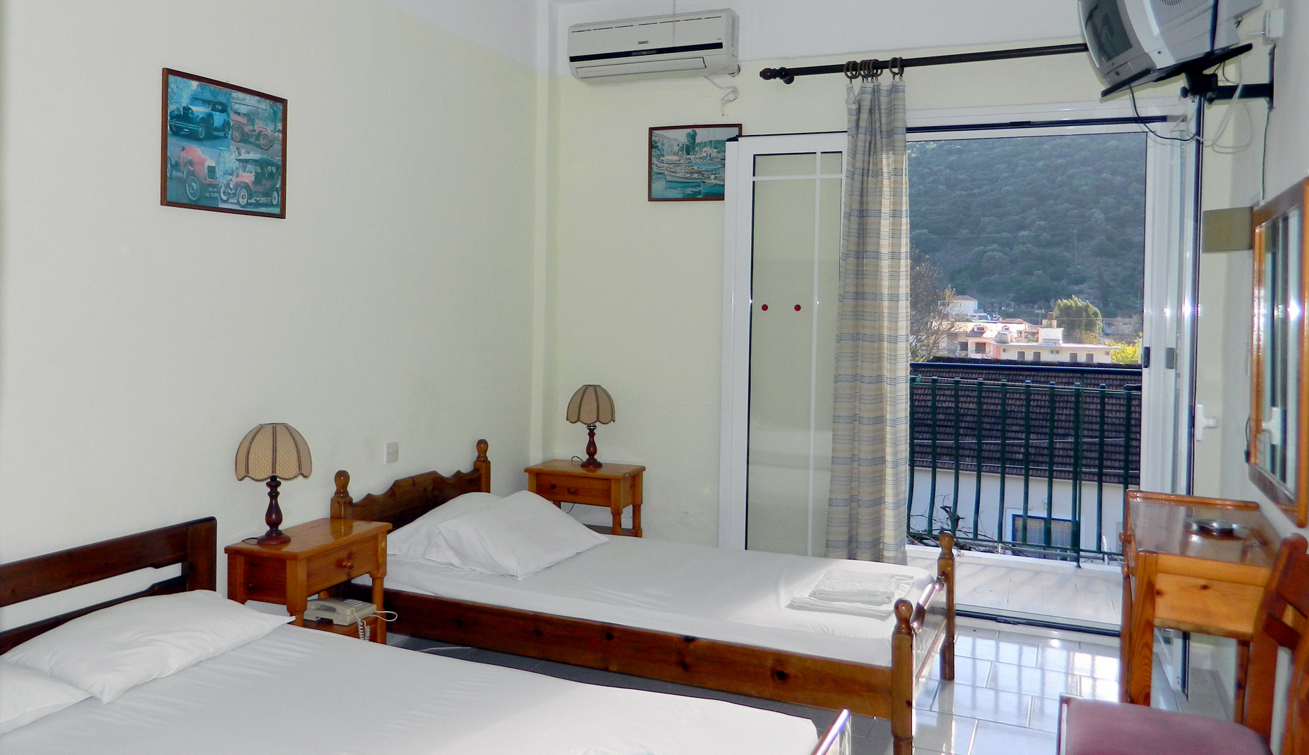 kefalonia_apartments_agia_efimia_22