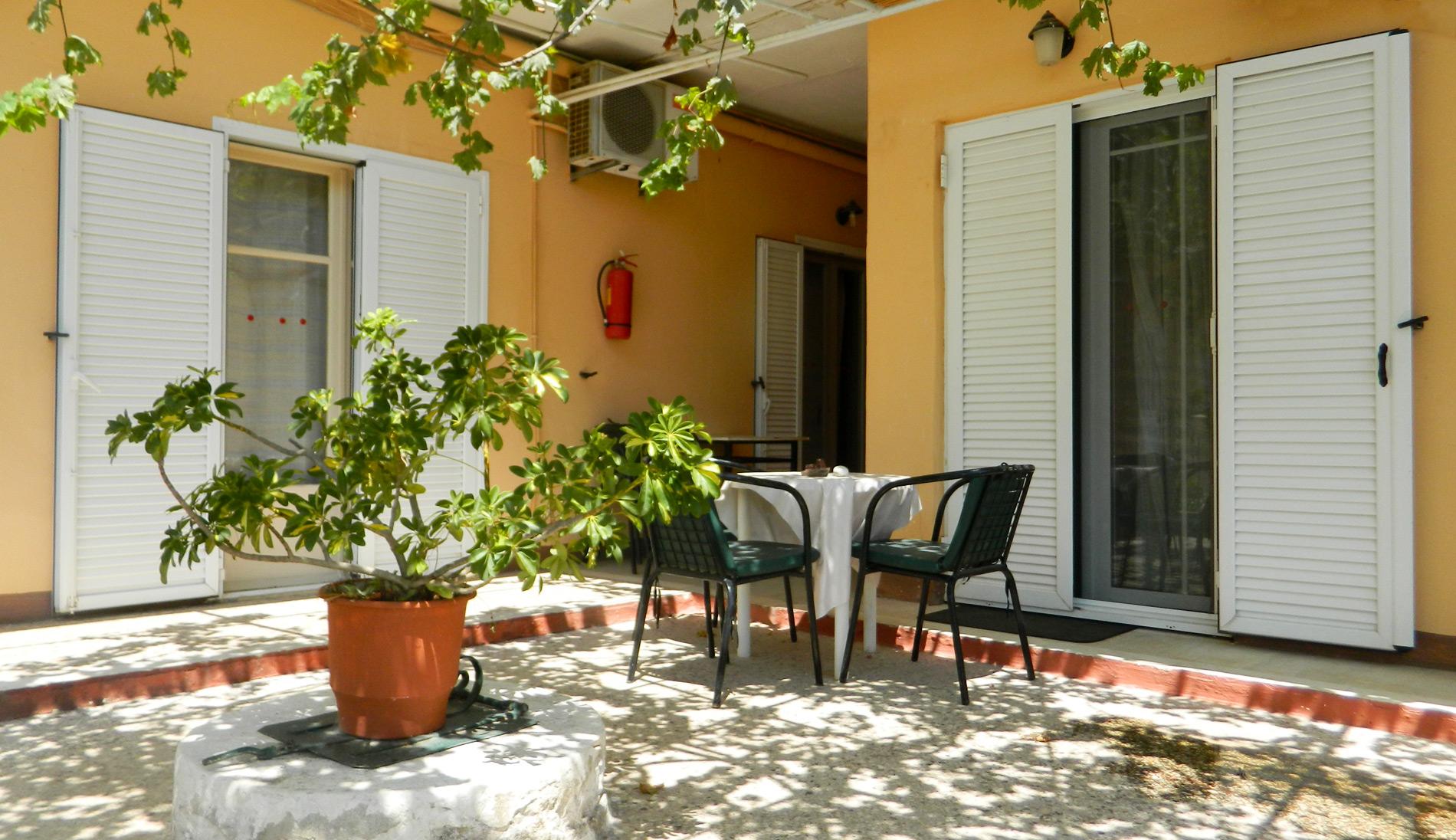 kefalonia_apartments_agia_efimia_28