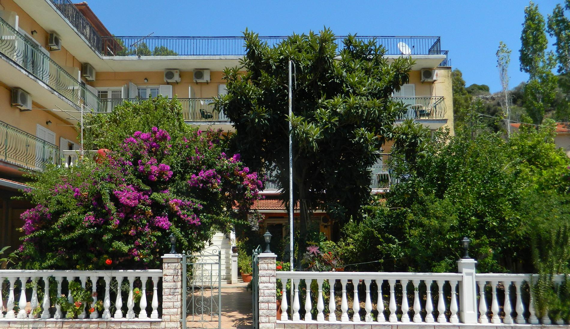 kefalonia_apartments_agia_efimia_01